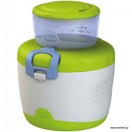chicco Easy Meal Insulating Container for Baby Food System_1