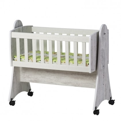 cradle for baby's_1