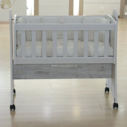 cradle for baby's_4