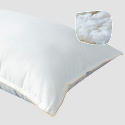 baby cushion cotton baby