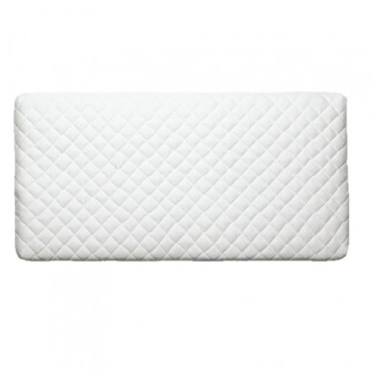 mattress for baby crib coco latex antibacterial