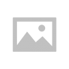 mayoral baby shoes navy blue_3