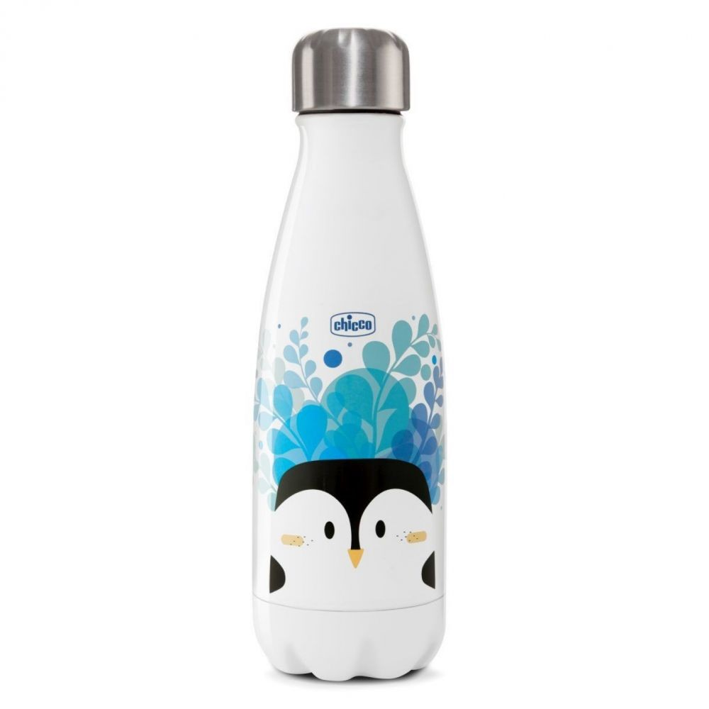 Chicco Drinky Thermos pingo