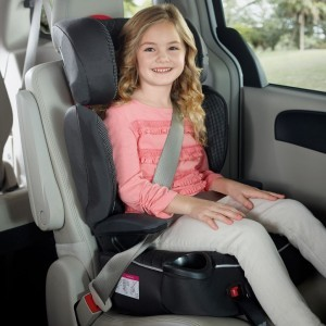 child car seats of 15 kg or more