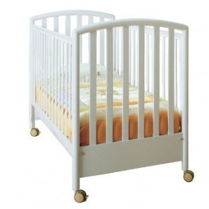 small baby beds