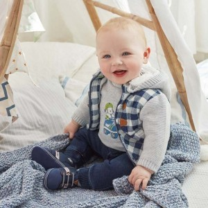 Children's suits & Baby Sets