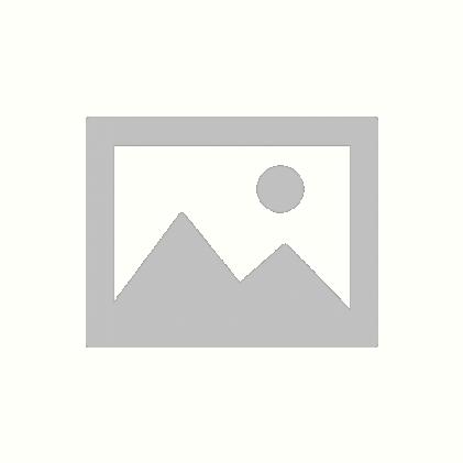 Φορμάκι μωρού καλοκαιρινό γκρι σιελ αρκούδο - Ρουχαλάκια - EXCELLENT 89534a2ad6d
