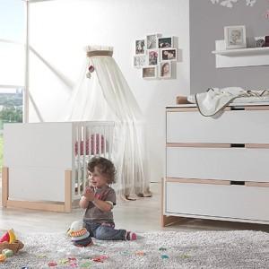 3ada103c099 κρεβατάκια μωρού :πολυμορφικές κούνιες:βρεφικές κούνιες: κρεβατάκια ...