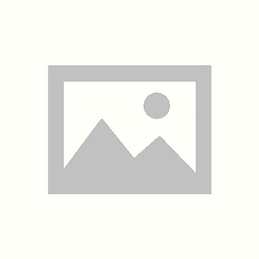 Λίκνο μωρού ξύλινο χρώμα δρύς αντικέ - Βρεφικό Δωμάτιο - EXCELLENT 479daeacda9