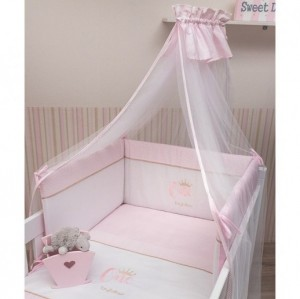 1aaca705fb1 κρεβατάκια μωρού :πολυμορφικές κούνιες:βρεφικές κούνιες: κρεβατάκια ...