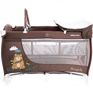 46381cc9818 κρεβατάκια μωρού :πολυμορφικές κούνιες:βρεφικές κούνιες: κρεβατάκια ...